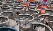 Tái chế, sử dụng vỏ bình gas trái phép, Công ty Thái Dương bị phạt 200 triệu đồng