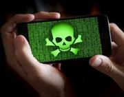 Cảnh báo mã độc Red Alert 2.0 tấn công ứng dụng ngân hàng trực tuyến
