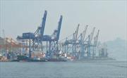 'Lách' lệnh trừng phạt, tàu chở nhiên liệu Nga băng băng tiến về Triều Tiên