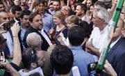 Tây Ban Nha: Chính quyền Catalonia thừa nhận không thể tổ chức trưng cầu ý dân
