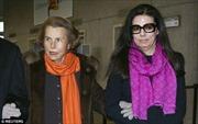 Nữ tỷ phú giàu nhất thế giới sở hữu tập đoàn L'Oreal qua đời