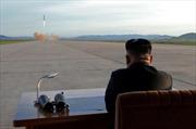 Ẩn ý sau lời đe dọa thử bom H ở Thái Bình Dương của Triều Tiên
