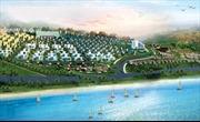 Pacific Realty trở thành đối tác phân phối chiến lược dự án Majetic Village Phan Thiết