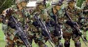 Bán đảo Triều Tiên 'căng như dây đàn', quân nhân Mỹ ở Hàn Quốc bất ngờ nhận tin nhắn sơ tán