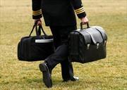 Mỹ cần bao nhiêu lâu để trả đũa trước một vụ tấn công hạt nhân?