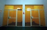 Hàng chục tội phạm trốn thoát trong cuộc vượt ngục quy mô lớn tại Ấn Độ