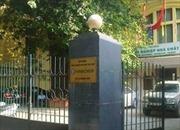 Công bố kết quả xác minh một số sai phạm tại Tập đoàn Hóa chất Việt Nam