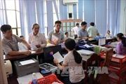 Đắk Lắk: Không xin lỗi dân bằng văn bản dù 360 hồ sơ để quá hạn