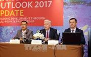 ADB nhận định kinh tế Việt Nam tiếp tục khả quan