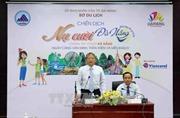 Đà Nẵng đẩy mạnh quảng bá du lịch nhân Tuần lễ Cấp cao APEC