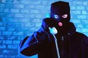 Cảnh báo hiện tượng mạo danh nhà mạng lừa đảo khách hàng