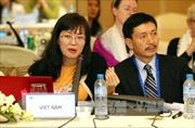 Việt Nam thúc đẩy mạnh mẽ việc tăng cường quyền năng kinh tế của phụ nữ
