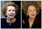 """Thủ tướng Anh chỉ trích cốt truyện phim """"Bà đầm Thép"""""""