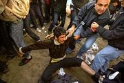 Pháp sẽ trục xuất 35.000 người nhập cư trái phép