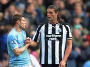 Newcastle muốn mua lại Carroll, nhưng với giá chỉ... 10 triệu bảng