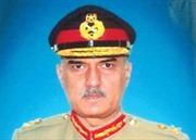 Pakixtan: Căng thẳng giữa chính phủ và quân đội