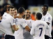 Vì sao Tottenham không thể vô địch Premier League?