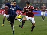 Milan 0-1 Inter: Thông điệp đanh thép từ Inter