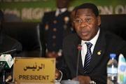 Tổng thống Bênanh được bầu làm Chủ tịch Liên minh châu Phi