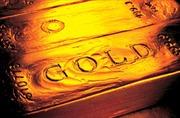 Giá vàng có thể lên tới 2.300 USD/ounce