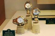 Đồng hồ Thụy Sĩ đạt mức xuất khẩu kỷ lục năm 2011