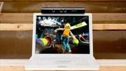 Asus sản xuất MTXT Kinect tương tác với con người