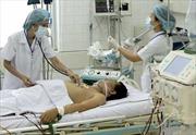 Hai trường hợp tử vong do cúm A (H5N1)