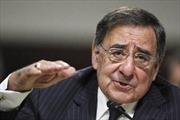 Mỹ hay Ixraen sẽ tấn công Iran?