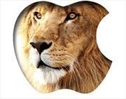 Apple phát hành Mac OS X 10.7.3