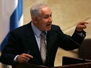 Phản ứng của Ixraen và Mỹ về thỏa thuận giữa Fahta và Hamas
