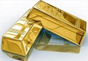 Giá vàng châu Á tăng 0,5%