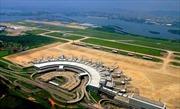 Braxin tư nhân hóa 3 sân bay phục vụ World Cup 2014
