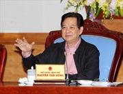 Thủ tướng kết luận về vụ thu hồi đất ở Tiên Lãng