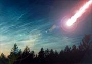 """Bí ẩn vụ nổ gây chấn động Tunguska - Kỳ cuối: """"Thủ phạm""""- thiên thạch hay sao chổi?"""