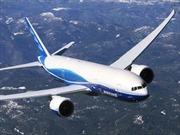Ngành hàng không toàn cầu cần 33.500 máy bay mới