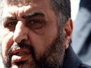 """""""Anh em Hồi giáo"""" dự định thành lập chính phủ mới tại Ai Cập"""