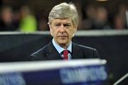 """Wenger: """"Một Arsenal tồi tệ nhất từ trước tới nay"""""""