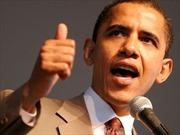 """""""The Signal"""": Ông Obama có thể tái đắc cử"""