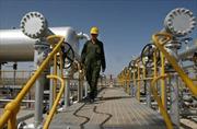 Iran bất ngờ ngừng bán dầu mỏ cho Anh và Pháp