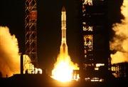 Nga sản xuất nhiên liệu mới cho động cơ tên lửa