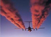 EU áp hạn ngạch khí thải hàng không