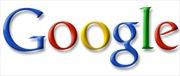 Google sẽ vượt Facebook về bán quảng cáo tại Mỹ