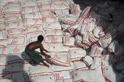 Thái Lan có thể mất ngôi đầu xuất khẩu gạo
