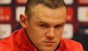 Wayne Rooney xin rút khỏi ĐT Anh