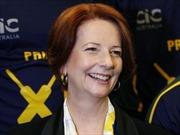 Thủ tướng Ôxtrâylia đánh bại cựu Ngoại trưởng