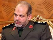 Iran và Libăng hội đàm về hợp tác quốc phòng