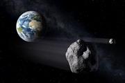 """Trái đất có nguy cơ bị thiên thạch """"tấn công"""" vào năm 2040 ?"""