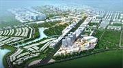 1,2 tỉ USD xây Khu đô thị Tokyu Bình Dương