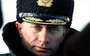 Các chính sách quan trọng của Tổng thống đắc cử Putin