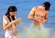 Phim Ngọc Viễn Đông - tôn vinh phụ nữ Việt